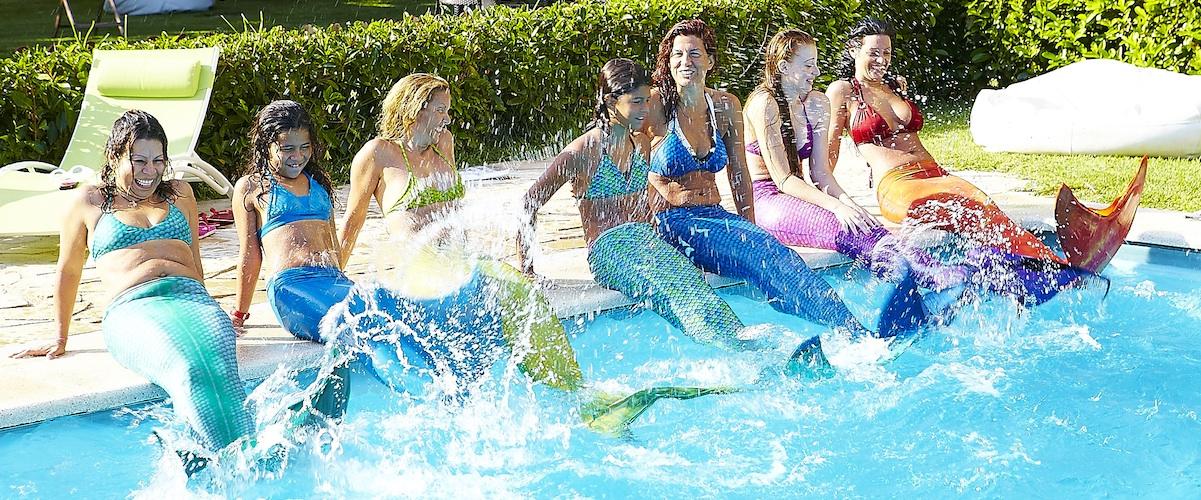 Sirenas-Academy-splash-1200×500